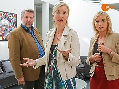 Ready full movie hd watch online Rosenheim will hoch hinaus by none [Bluray]