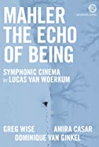 The Echo of Being