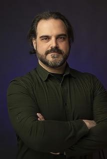 Robert Acocella Picture