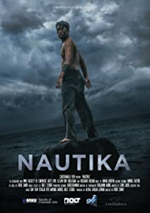 Movies Box Nautika by none [4K