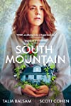 Film Review: 'South Mountain'