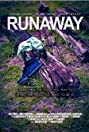 Runaway (2017) Poster