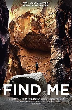 Find Me (2018)