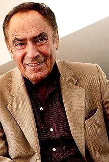 Juan Carlos Calabró Picture