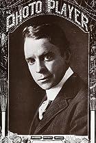 Edward Dillon