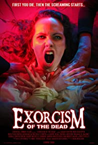 Primary photo for Exorcism of the Dead