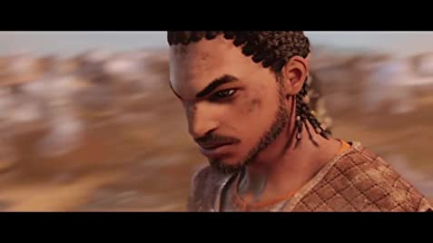 Bilal: A New Breed of Hero (2015) - IMDb