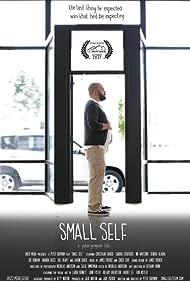 Small Self (2017)