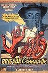 Criminal Brigade (1947)