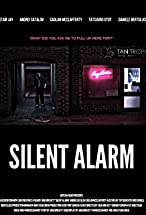 Primary image for Silent Alarm