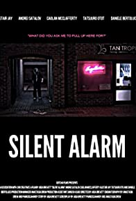 Primary photo for Silent Alarm