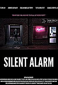 Primary photo for Silent Alarm