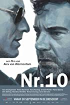 Nr. 10 (2021) Poster