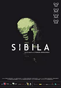 Best downloadable movies Sibila Spain [h264]