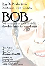 BOB: Because of My Brother