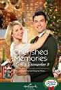 Cherished Memories: A Gift to Remember 2