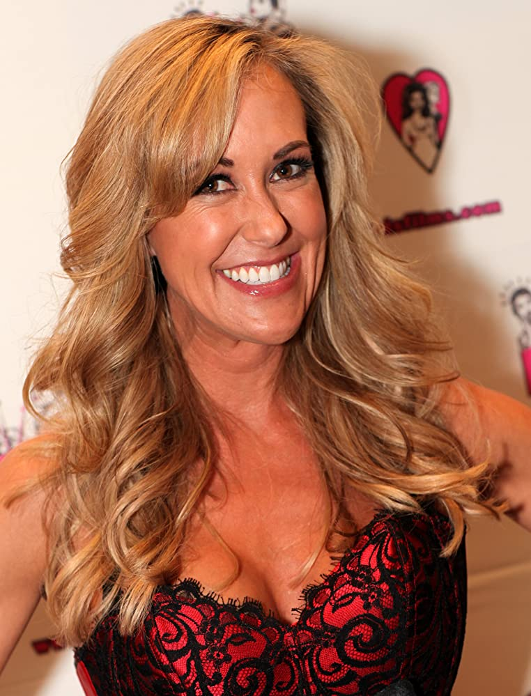 Brandi Love wouldn't count me out lyrics