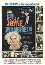 The Wild, Wild World of Jayne Mansfield