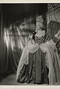 Primary photo for Eileen Peel