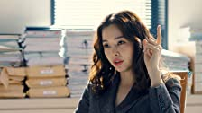 Hae Il Reports The Bribery Case