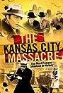 The Kansas City Massacre (1975) Poster