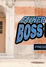 Father Burke's Boss Battle