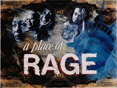 Watch it now netflix good movies A Place of Rage USA [WEB-DL]