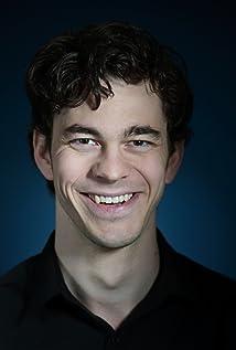 Marek Adamczyk Picture