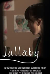 Primary photo for Lullaby