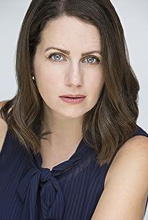 Chelsea Aldrich Picture