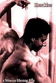 Herakles (2007) Poster - Movie Forum, Cast, Reviews