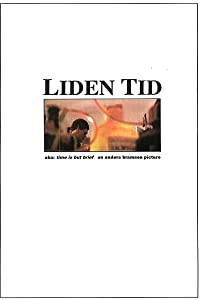 Best movie watching sites for ipad Liden tid by none [480i]