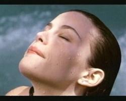 Stealing Beauty 1996 Imdb