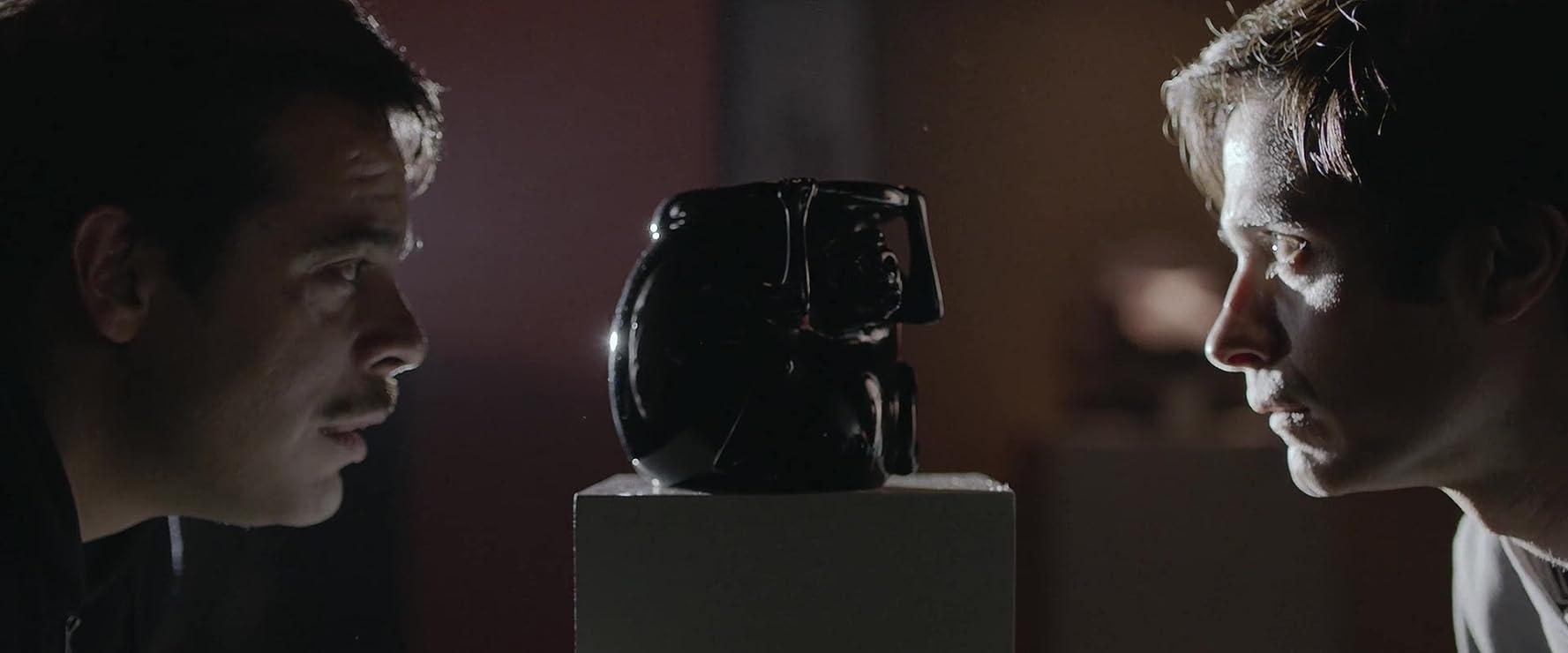 Museo (2018) Online Subtitrat in Romana in HD 1080p