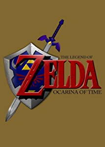 The Legend of Zelda: Ocarina of Time online free