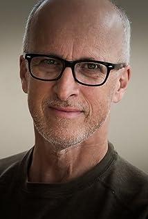 Daniel Villeneuve Picture