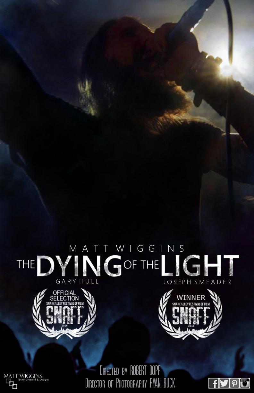 Iowa Motion Picture Awards (IMPA) (2018) - IMDb
