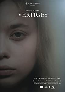 Free new movies online Vertiges Belgium [640x960]