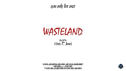 malayalam movie download Wasteland