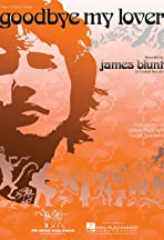 James Blunt: Goodbye My Lover
