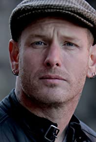 Primary photo for Corey Taylor