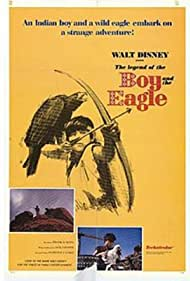 The Legend of the Boy and the Eagle (1967)
