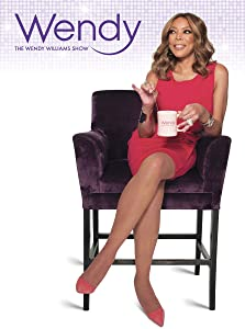 Download di film Mpeg 4 Wendy: The Wendy Williams Show: Episode dated 24 December 2015 [Mkv] [640x960] [720x480]