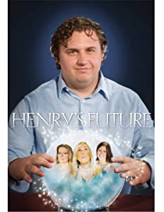 Mpeg downloads movies Henry's Future by [480p]
