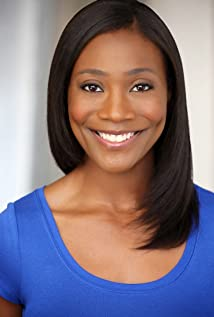 LaSaundra Gibson Picture