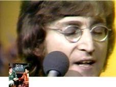 The Dick Cavett Show - John and Yoko Collection
