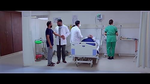 Khatre Da Ghuggu (2020) Trailer