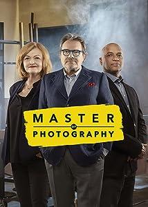 Les téléchargements de films gratuits Master of Photography Italy, -, Mario Paloschi,Roberto Pisoni [avi] [x265] [640x480]