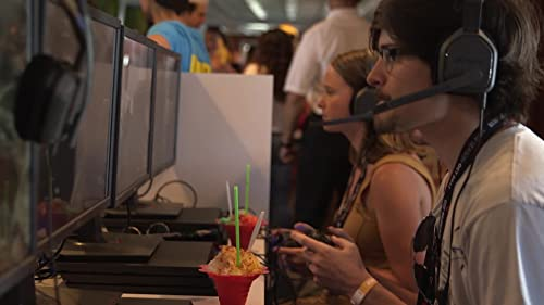"""""""Call of Duty: WWII"""" Invades the IMDboat at San Diego Comic-Con"""
