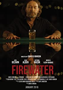 Watch online hollywood movie Fire Water by none [320x240]